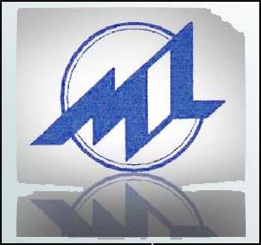 Buy Monnet Ispat For Long Term: Abhishek Jain, Stocksidea