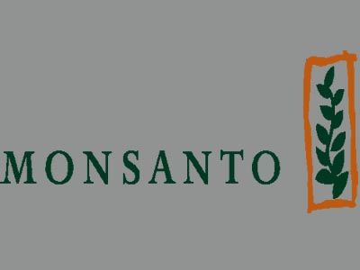 Monsanto agrees to pay a $2.5 million fine