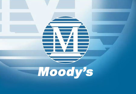 Moody's downgrades currency ratings for ONGC, GAIL
