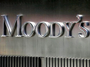 "Moody's upgrades UK's banking sector to ""stable"" from ""negative"""