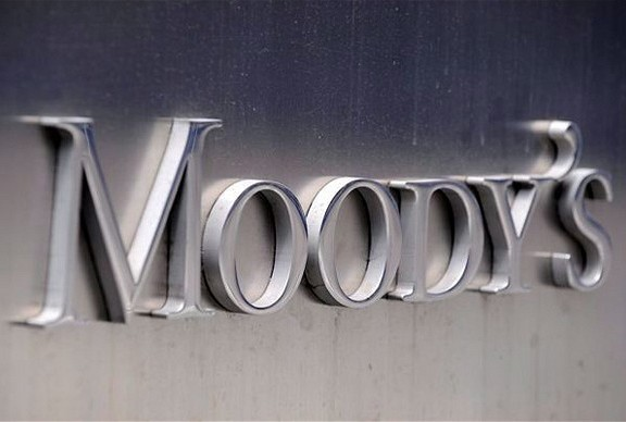 Moody's makes open offer to acquire additional 26.5% stake in ICRA Ltd