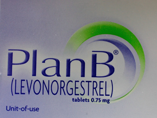 price plan b  pill,plan b pill price at walgreens,plan b insurance coverage,what is the price of plan b,price pregnancy,price birth control,price abortion,price abortion pill,price morning after pill,