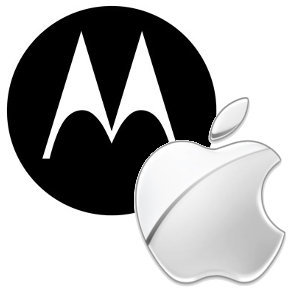 Apple, Motorola Mobility consider arbitration over standard patents