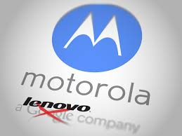 Buying Motorola will put Lenovo in a better position