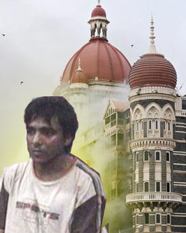 Screening of 26/11 CCTV footage at Kasab trial today