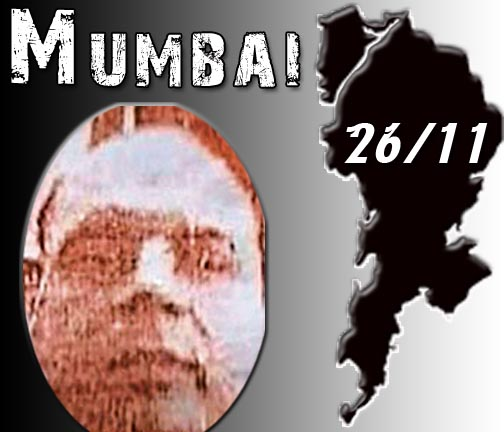 Mumbai terror suspect Headley's status hearing postponed