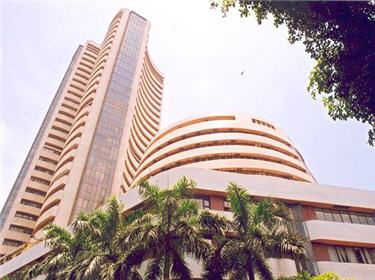 Nifty Has Support At 4360: Nirmal Bang Research