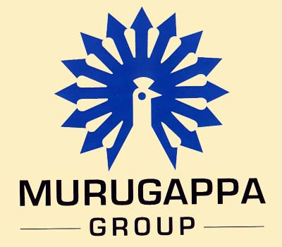 Murugappa group plans to double turnover in 5 years