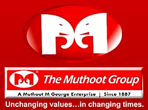 Muthoot to raise Rs.500 crore by divesting six percent stake