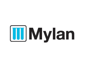 US-based Mylan to buy 100 percent stake in Agila Specialities