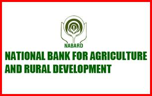 NABARD Assistant Manager Grade A Syllabus