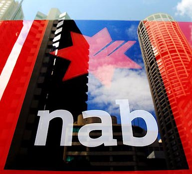 NAB not to sell Yorkshire and Clydesdale banks in the UK