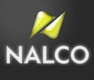 NALCO doubles first quarter net profit