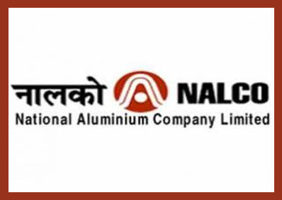 NALCO eyes Rs.7,757 crore turnover in 2013-14