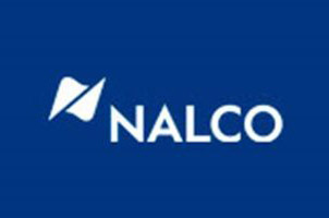 Nalco commissions wind power project in Rajasthan