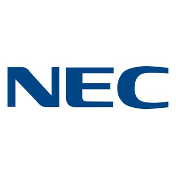 NEC Opens New Biometrics Excellence Centre In India
