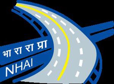 Image result for NHAI