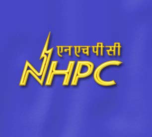 NHPC IPO likely to open on 7th August