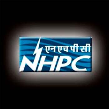 Buy NHPC For Long Term