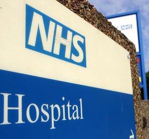 NHS-hospital_0.jpg