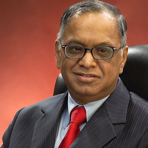 narayana murthy View the profiles of professionals named narayana murthy on linkedin there are 358 professionals named narayana murthy, who use linkedin to exchange information.