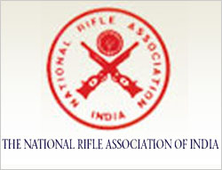 an introduction to the national rifle association 1 | page introduction any club or range can conduct an nra-arc shooting event to qualify, the event must be promoted as an nra-arc event in all paperwork.