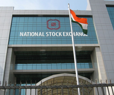 NSE ties up with Rajdhani to widen financial awareness