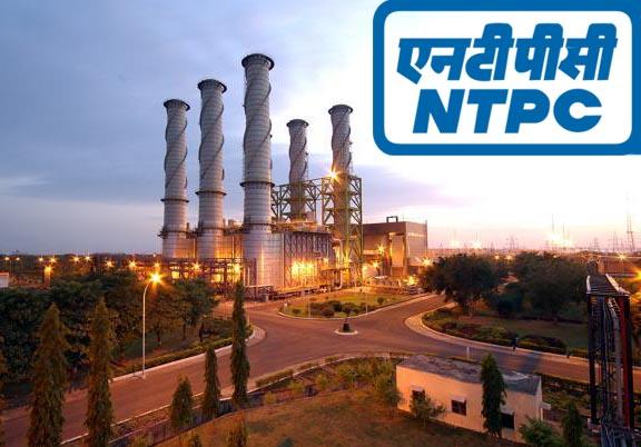 NTPC-Logo.jpg (576×402)