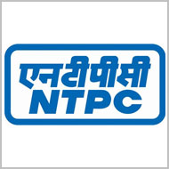 SC directs NTPC not to cut power supply to two BSES distribution companies