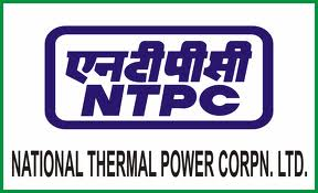 Govt. expects Rs 12,000cr from NTPC stake sale