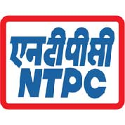 National Thermal Power Corporation-Opening its doors to people with disability