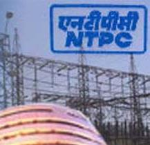 Government raises Rs 11,400cr via NTPC issue