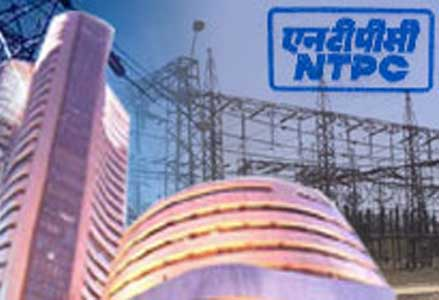 NTPC to pump Rs 600 crore on the setup of facility in Maharashtra