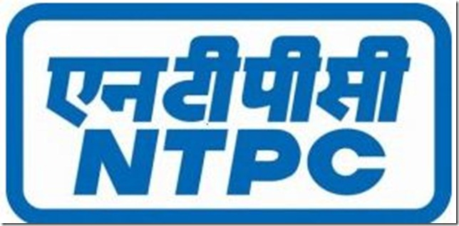 Union Cabinet likely to give green signal to NTPC sell off this Thursday
