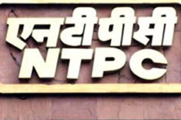 NTPC to make first overseas plant in Sri Lanka