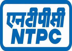 NTPC tax-free bond issue of Rs.1750 crore opens Tuesday