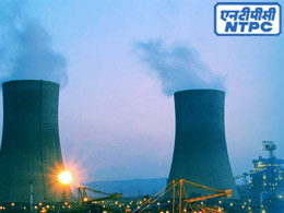 NTPC to set up two more power projects in Madhya Pradesh