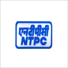 Hold NHPC With Long-Term View