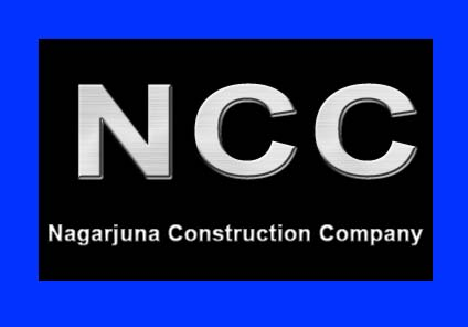 Nagarjuna Construction