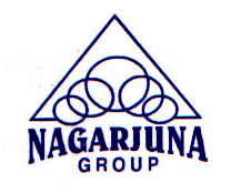 Nagarjuna Fertilizers planning to invest Rs 4,500 crore on expansion