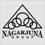 Hold Nagarjuna Fertilisers With Target Of Rs 35