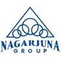 Buy Nagarjuna Fertilisers With Stop Loss Of Rs 38