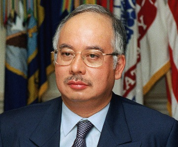 http://www.topnews.in/files/Najib-Tun-Razak.jpg