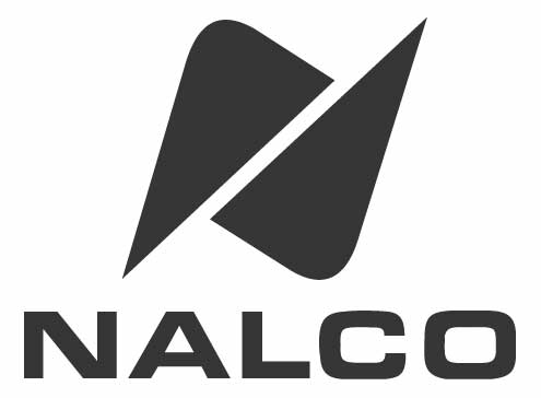 Nalco's first quarter net profit up by 125%