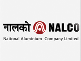 Government sets floor price of Rs.40 a share for Nalco stake sale