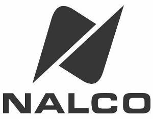 Nalco declines alumina supply to Vedanta