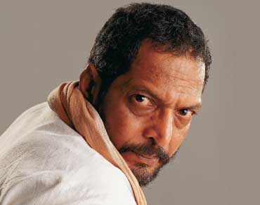 nana patekar contact number