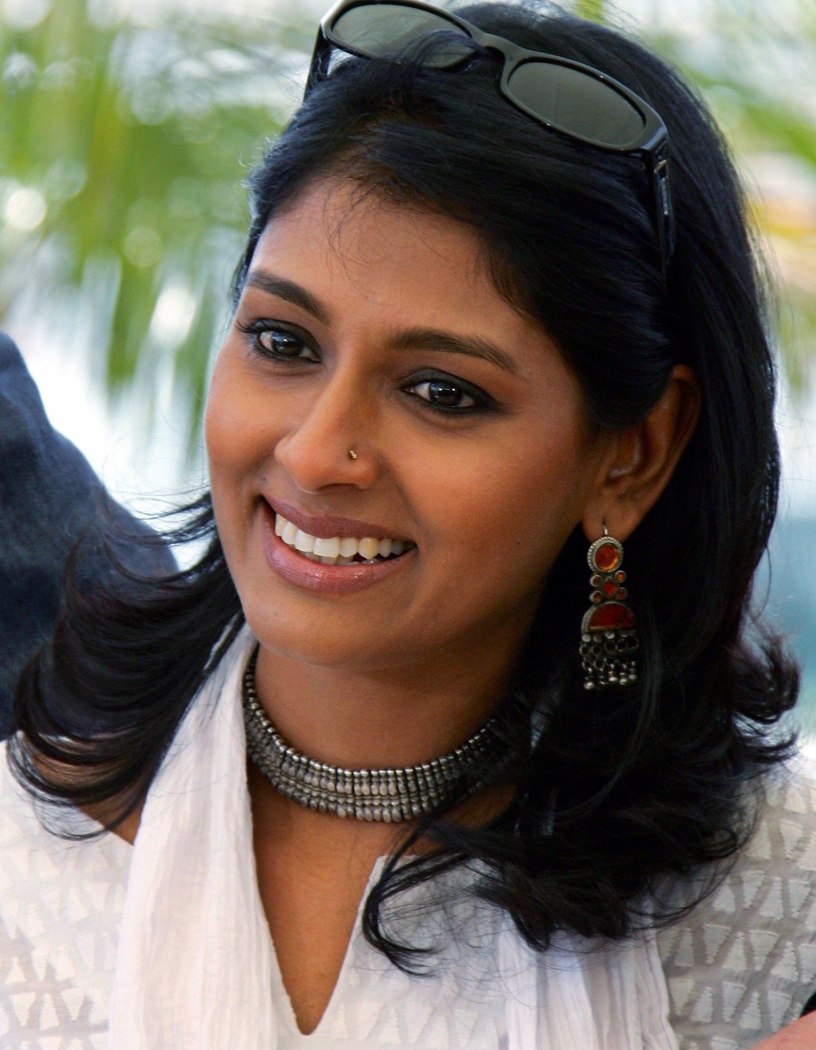 Nandita Das Navel Pics http://www.topnews.in/people/nandita-das