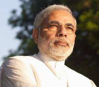 Government using CBI to harass opponents, says Modi