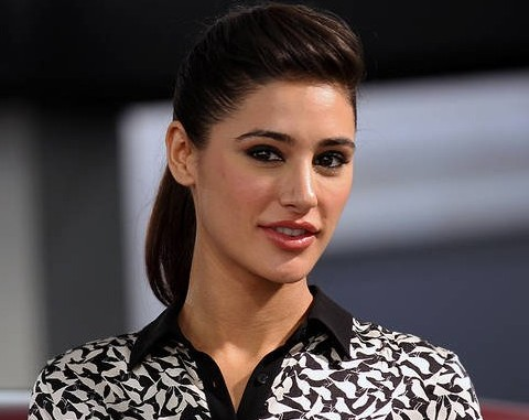 nargis fakhri family picturesnargis fakhri wiki, nargis fakhri ranbir kapoor, nargis fakhri wikipedia, nargis fakhri and john abraham, nargis fakhri family, nargis fakhri insta, nargis fakhri age, nargis fakhri family pictures, nargis fakhri facebook, nargis fakhri quotes, nargis fakhri uday chopra, nargis fakhri instagram, nargis fakhri husband, nargis fakhri kimdir, nargis fakhri films, nargis fakhri filmleri, nargis fakhri and mehwish hayat, nargis fakhri songs, nargis fakhri contact number